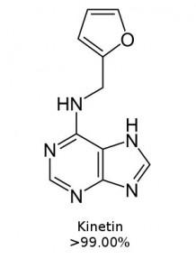 ไคเนติน (Kinetin)