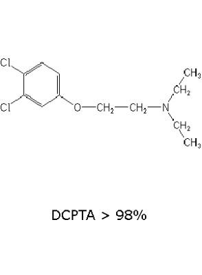 DCPTA (Photosynthogen) 98%