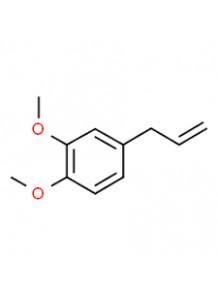 Methyl Eugenol (98%)