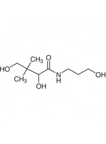 Vitamin B5 (dl-Panthenol)
