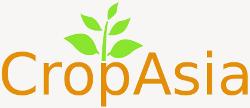 CropAsia ครอปเอเชีย